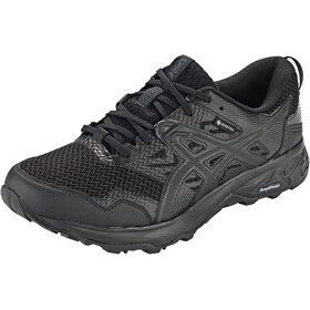 asics Gel-Sonoma 5 G-TX Shoes Men black/black